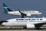 WESTJET BOEING 737s FLL RF 5K5A6655.jpg