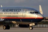 AEROMEXICO BOEING 737 700 MIA RF 5K5A6872.jpg