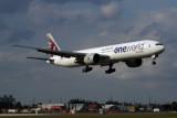 QATAR BOEING 777 300ER MIA RF 5K5A6802.jpg