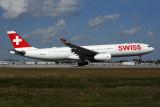 SWISS AIRBUS A330 300 MIA RF 5K5A6737.jpg