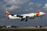 TAP AIR PORTUGAL AIRBUS A340 300 MIA RF 5K5A6786.jpg