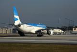 AEROLINEAS ARGENTINAS AIRBUS A330 200 MIA RF 5K5A6930.jpg