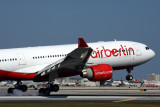 AIR BERLIN AIRBUS A330 200 MIA RF 5K5A7078.jpg