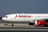 AVIANCA AIRBUS A330 200 MIA RF 5K5A7168.jpg