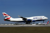 BRITISH AIRWAYS BOEING 747 400 MIA RF 5K5A7123.jpg