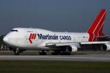 MARTINAIR CARGO BOEING 747 400BCF MIA RF 5K5A6963.jpg