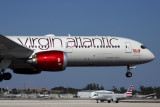VIRGIN ATLANTIC BOEING 787 9 MIA RF 5K5A7089.jpg