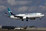 WESTJET BOEING 737 800 MIA RF 5K5A7101.jpg