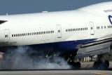 BRITISH AIRWAYS BOEING 747 400 MIA RF 5K5A7125.jpg