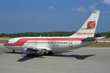 BOEING 737 200 VOL 1
