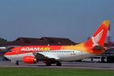 ADAM AIR BOEING 737 500 SUB RF 1839 30.jpg