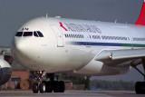 AUSTRIAN AIRBUS A330 200 BJS RF 1419 34.jpg