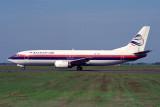 BATAVIA AIR BOEING 737 400 SUB RF 1842 21.jpg