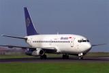 MANDALA BOEING 737 200 SUB RF 1842 24.jpg