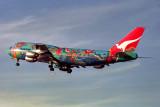 QANTAS BOEING 747 300 SYD RF 1469 14.jpg
