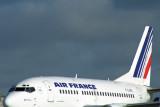 AIR FRANCE BOEING 737 500 CDG RF 1861 15.jpg