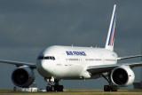 AIR FRANCE BOEING 777 200 CDG RF 1861 31.jpg