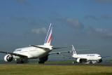 AIR FRANCE BOEING 777S CDG RF 1861 34.jpg