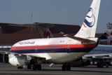 BATAVIA AIR BOEING 737 200 SUB RF 1838 28.jpg