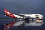 QANTAS BOEING 747 200 HBA RF 227 27.jpg
