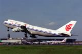 AIR CHINA BOEING 747 400 NRT RF 429 29.jpg