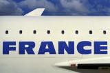 AIR FRANCE CONCORDE SYD RF 164 11