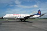 MANDALA VISCOUNT CGK RF 776 3.jpg