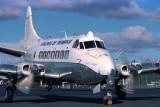 AIRLINES OF TASMANIA