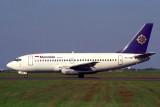 MANDALA BOEING 737 200 SUB RF 1841 2.jpg