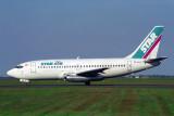 STAR AIR BOEING 737 200 SUB RF 1841 26.jpg