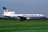 AMERICAN TRANS AIR LOCKHEED  L1011 LGW RF 145 32.jpg