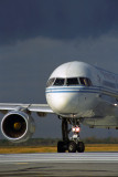 AMERICA WEST BOEING 757 JFK RF 1080 12.jpg