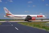 KIWI BOEING 757 200 BNE RF 980 9.jpg