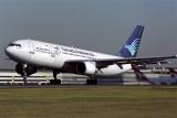 GARUDA INDONESIA AIRBUS A300 600R SYD RF 415 24.jpg