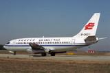 AIR GREAT WALL BOEING 737 200 BJS RF 1424 27.jpg