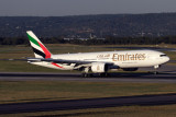 EMIRATES BOEING 777 200 PER RF IMG_6002.jpg