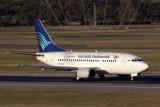 GARUDA INDONESIA BOEING 737 500 PER RF IMG_5995.jpg