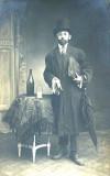 Les petits colons d' Aulnay soirée récréative août 1923 Roland Beusière monologue le Conférencier