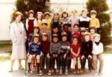 Ormeteau 1977
