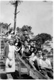 Les Aiglons - 1946