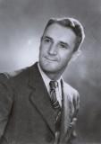 Pierre Scohy 1945