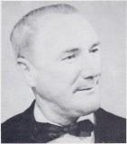 Pierre Scohy 1964.