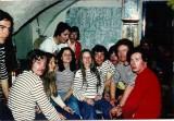 voillaume 1974
