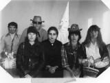 voillaume 1982