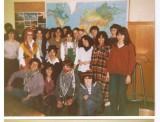 voillaume 1981