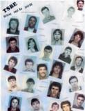 voillaume 1984-86