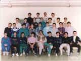 voillaume 1988