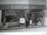 22 Rue Anatole France - Pressing