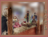 Nativity 7/12/13