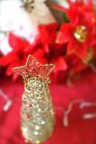 A Star 19/12/13